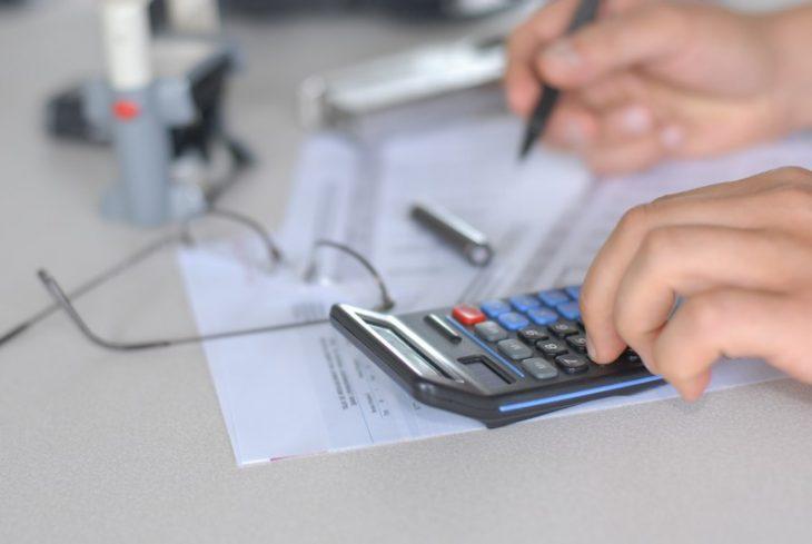 placement bancaire